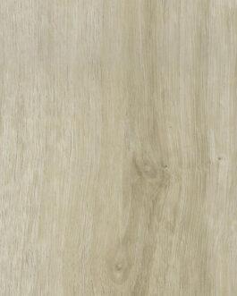 Rustic White Maple