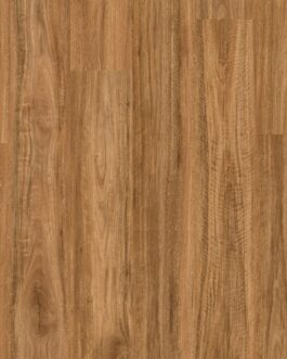 Stonewashed Spotted Gum